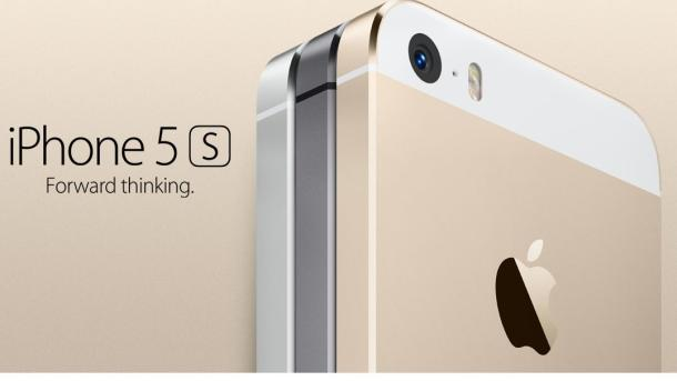 6 Reasons Why the iPhone 5S is Apple's Worst Phone Yet