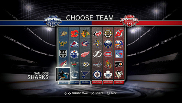 nhl gamecenter 3