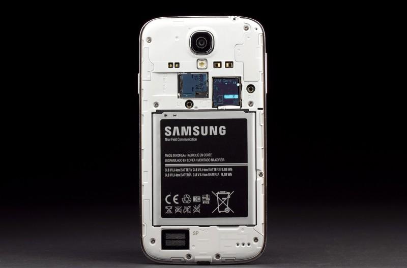 samsung-galaxy-s4-battery-800x600