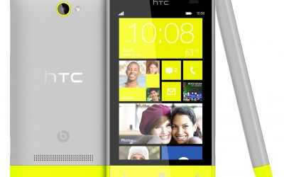 Microsoft Wants to Make Smartphones That Dual Boot to Android and Windows