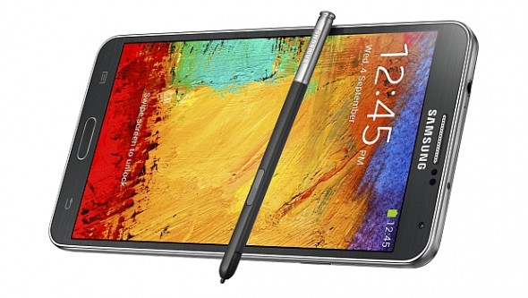 Top 10 Best Galaxy Note 3 Tips and Tricks
