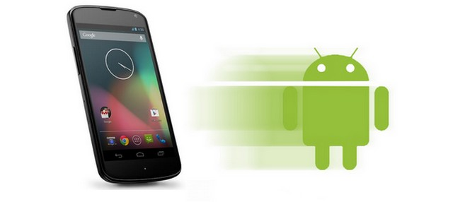5 Easy Ways to Save Time on Your Android Device