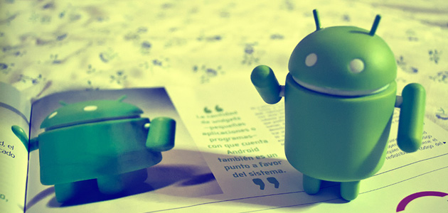 TheAndroidCop – The Best Android News Source for Your Smartphone