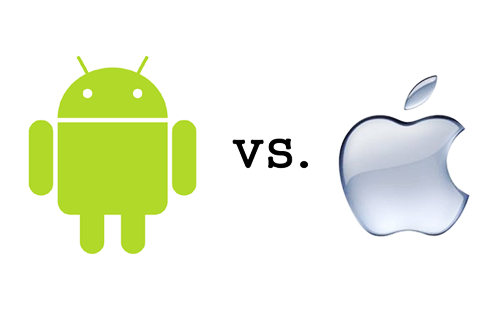 The One Simple Reason Why Developers Prefer iOS Over Android