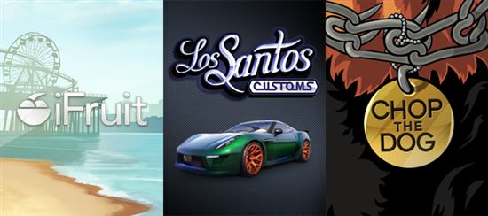 Top 5 Best Android Apps of the Week for November 2013