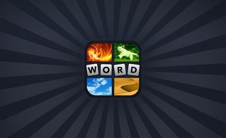 Test Your Intelligent Gaming Powers With 4 Pics 1 Word