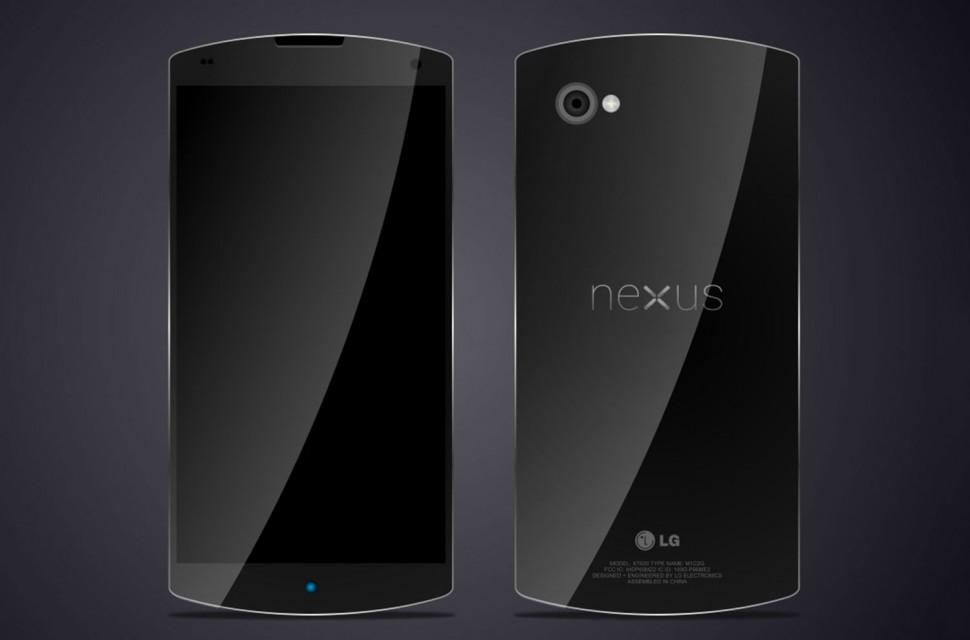 5 Easy Nexus 5 Tips and Tricks