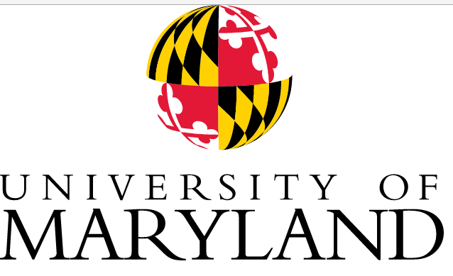 Want to Learn How to Program Android for Free? University of Maryland Launches Online 8 Week Course on January 21