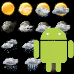 2 Weather Apps to Keep You One Step Ahead of Bad Weather