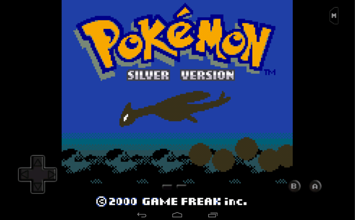 Top 5 Best Game Emulators for Android