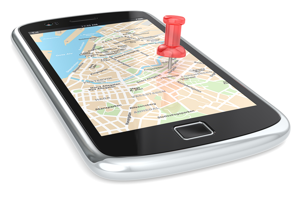 How to Tell Which Apps are Tracking your Location