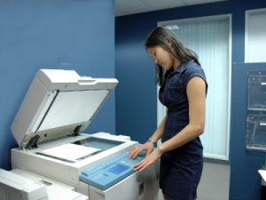 How to to Find the Perfect Photocopier