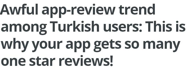 turkey one app google play reviews