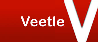 Livestream Your Favorite Videos On Android With Veetle
