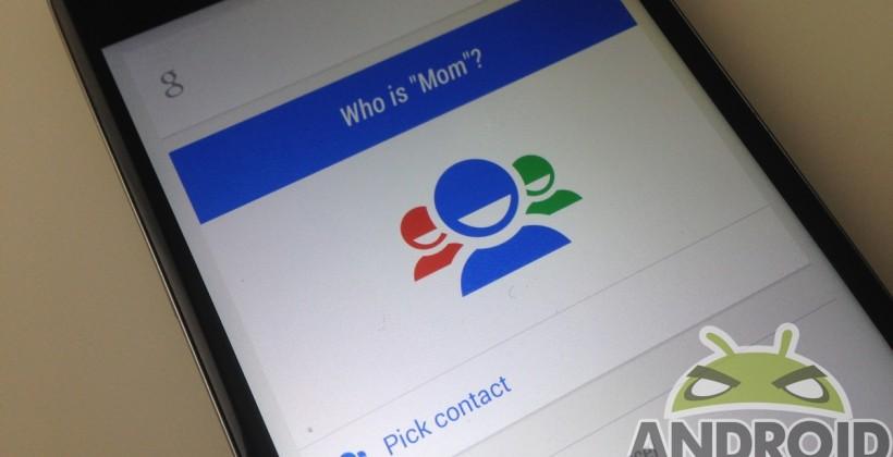 Google-Now-AC-820x420