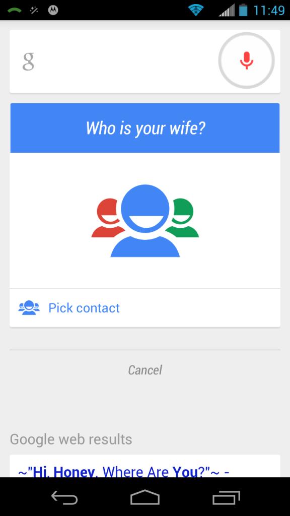 Google-Now-Relationship-Indentification