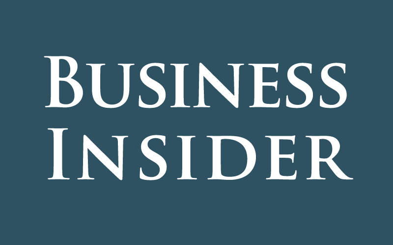 Business Insider – The Ultimate Portal For All the Essential Business Insights You Need