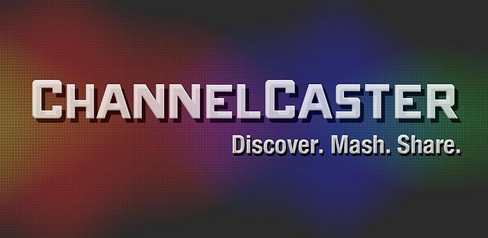Organize and Curate the News That Fascinates You With ChannelCaster