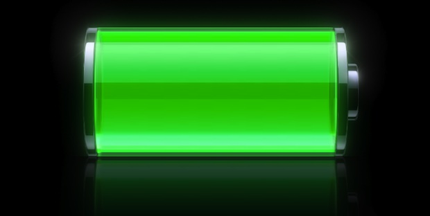 Is It Bad to Leave Your Phone Charging All Day Past 100%?