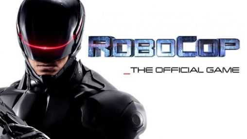 RoboCop – The Cybernetic Hero Hits the Android Streets For Some Hard Justice