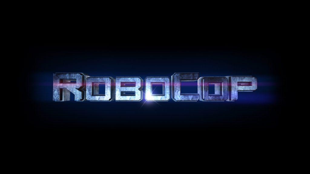 robocop-android1_gbbirh