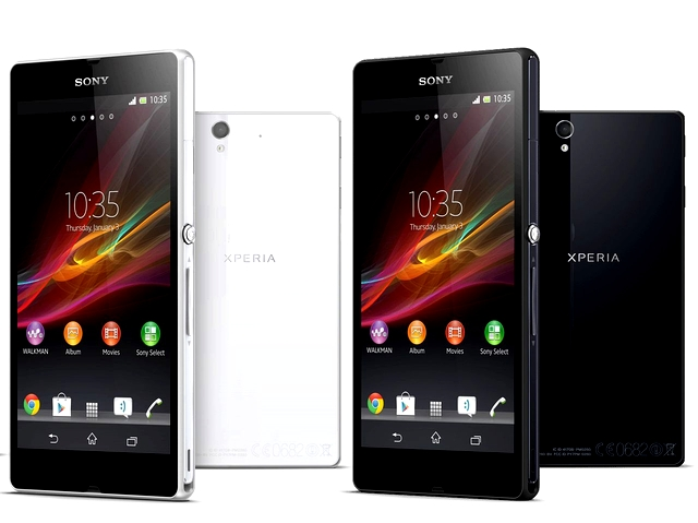 How to Fix Your Bricked Sony Xperia Z1 and Z Ultra