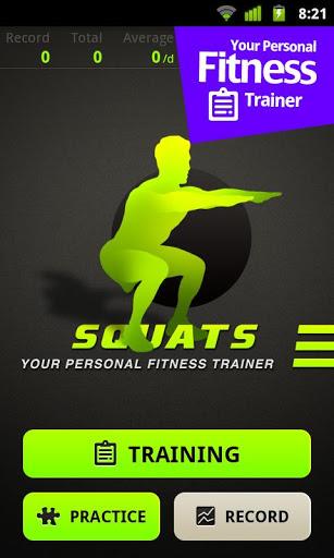 squats 1