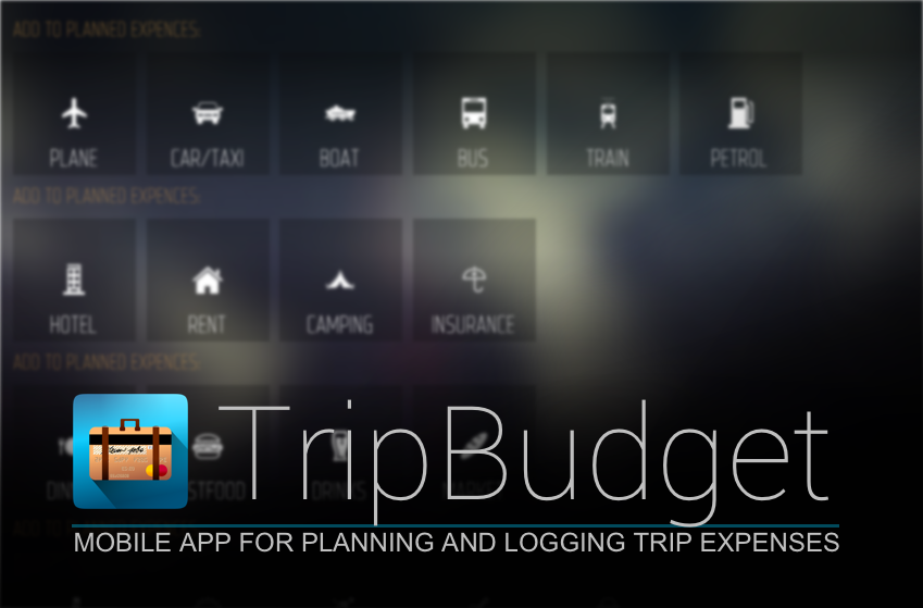 How to Easily Monitor Travel Expenses with Android