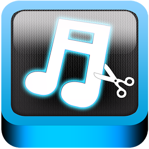 Edit MP3 files & Create Your Own Custom Ringtones With MP3 Cutter
