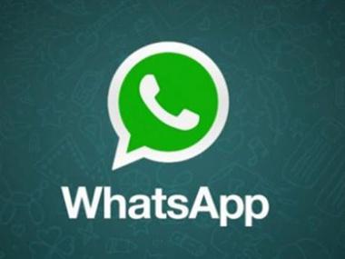 whatsappp111