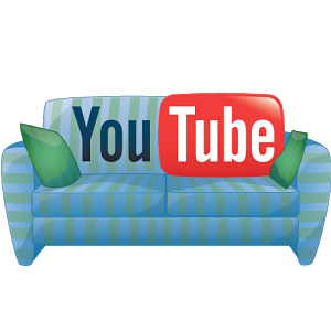 YouTube Remote – Spoil Yourself With Convenient Video Entertainment