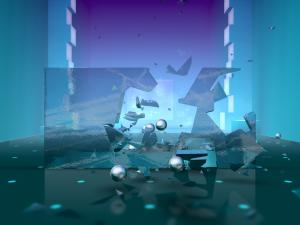 SmashHit_screenshot1-600x450