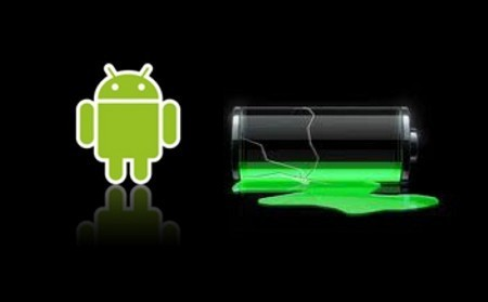 android battery 1