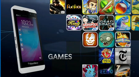 2 Android Games Guaranteed to Beat Your Boredom