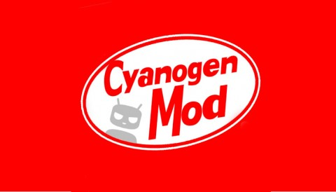 CyanogenMod 11 M4 Released With New Immersive Mode, Bluetooth Support