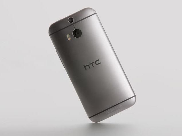 htc_one_m8_rear