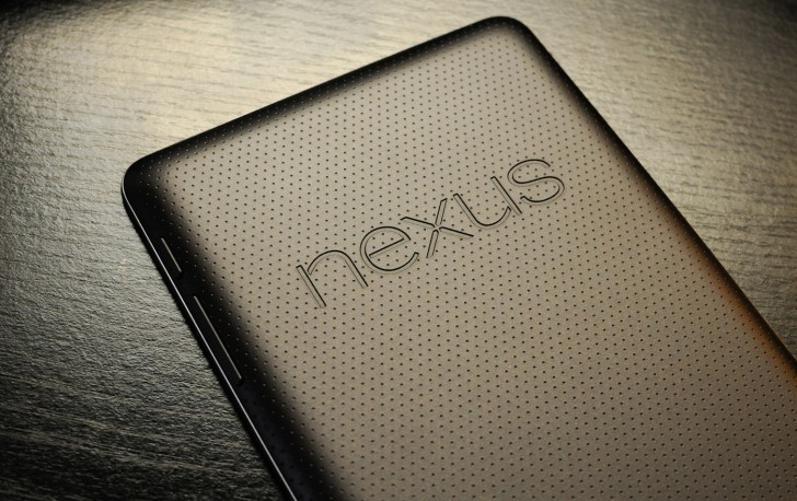 Google Nexus 8 Release Date and Rumors for March 2014