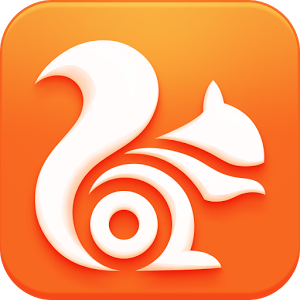 Looking For Fast and Glitch-Free Browser for Your Android device? UC Browser is the Way to Go
