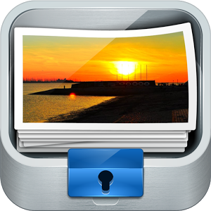 Stay Stress-Free About Your Privacy With Keepsafe Photo Locker On Your Android device
