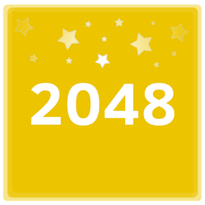 2048 – A Number Puzzle Game That Never Ceases to Bore