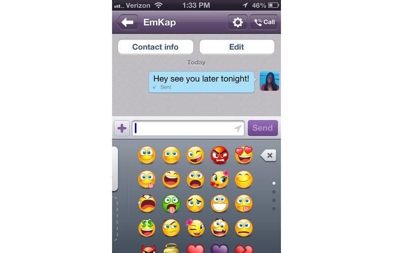 viber-emojis