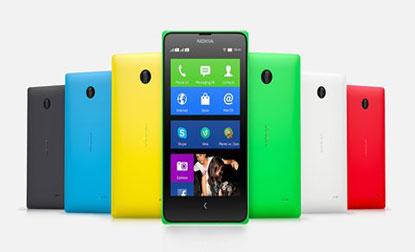 M_Id_465479_Nokia_X