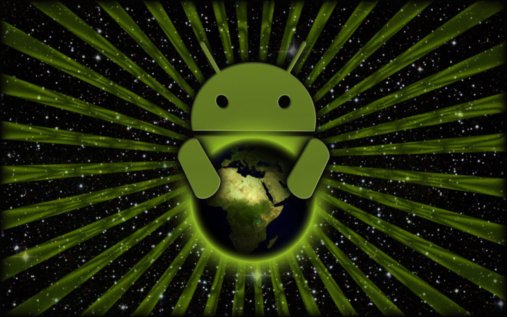 giant-android