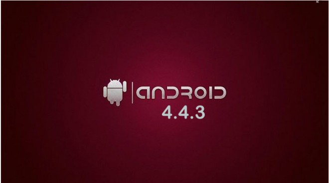 Android 4.4.3 Will Break Root-Only Apps and Make Rooting More Difficult