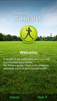 s health 2