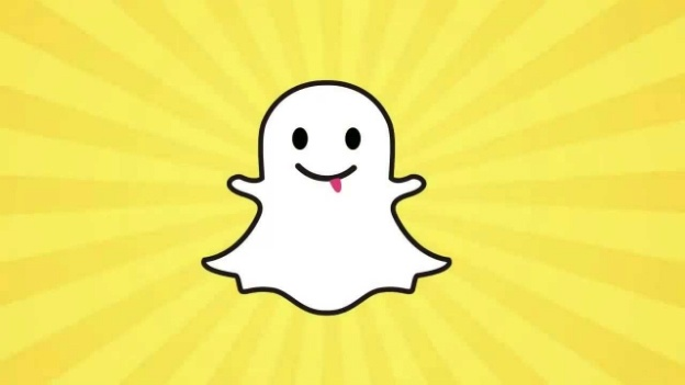 5 Tips and Tricks for the New Snapchat Update