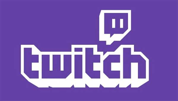 YouTube and Google Rumored to Be Buying Twitch.tv for $1 Billion