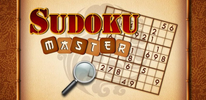 2 Sudoku Games for Your Android That Will Test Your Numeric Intelligence