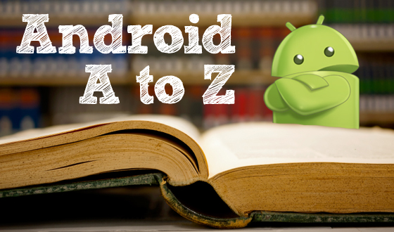 Oxford Dictionary vs ColorDict – 2 Fantastic Yet Unique Dictionaries For Your Android