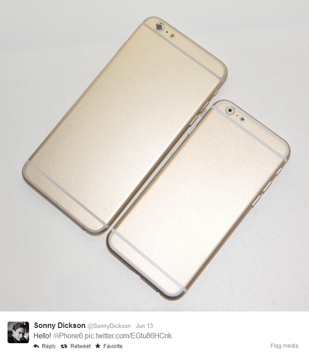 android-iphone-6-back